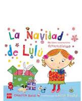 La Navidad de Lulú