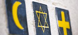 La revista de la asignatura y el profesorado de Religión